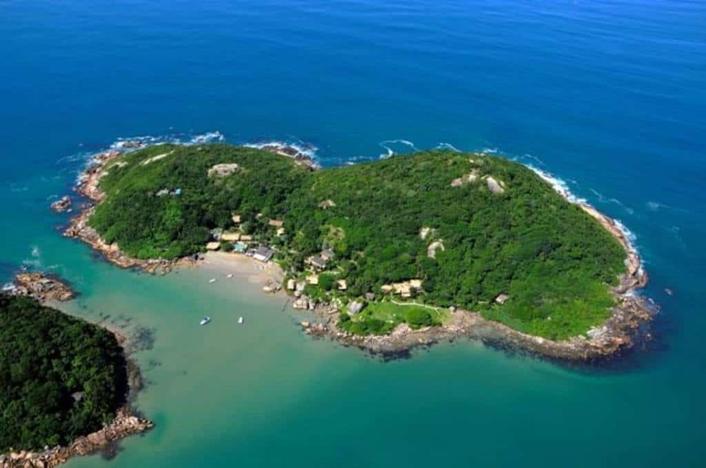 ilha-do-papagaio